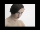 @marcgodard @alena_mua @pate50n backstage fashion wonderzinemagazin wonderzine model beauty voxstudio vox