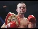 Dimitry Kirilov vs Jose Navarro
