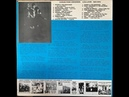 60'S Garage Punk Unknowns LP 7