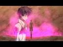 Code Geass AMV Suzaku Kururugi Anthem of the Lonely