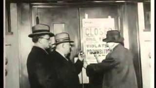 Al Capone Documentary Scarface Al Capone Mafia Crime Documentary