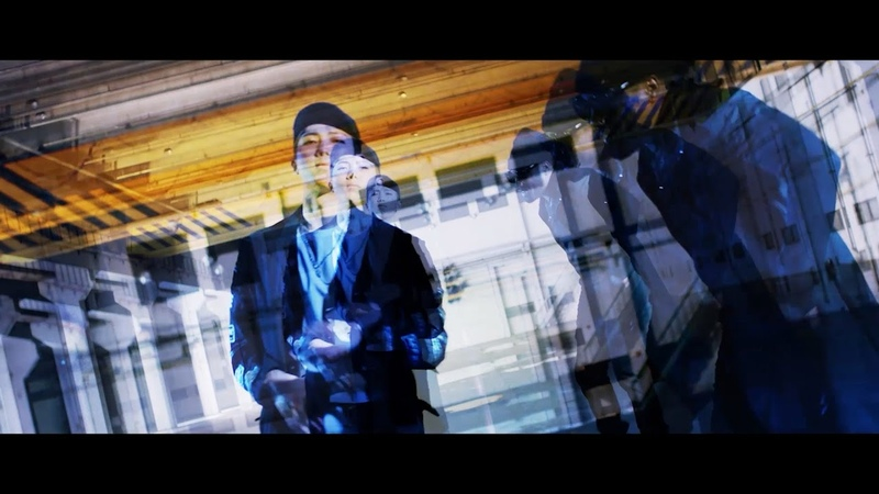 RM Wale 'Change'