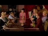8.Femmes.2002.BDRip.AVC.Dub.Orig.All.Films