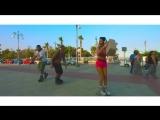 Komodo - Blue Suede Shoes - HD - VKlipe.Net