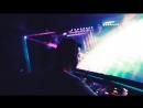 R E N A T O G R A T I S (Official promo video)