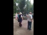 Людмила Мерзлякова - Live