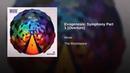 Exogenesis: Symphony Part 1 [Overture]