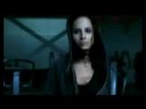 Morandi feat. Helena - Save Me