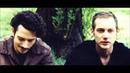Kruder & Dorfmeister: Rarities & Remixes II [G-Stoned Limited 1999]