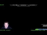 Rainbow 6 Siege Проипали финал квал на CCS (Испытаньки на смурфе)