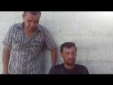 Большой резонанс вызвала история Кирилла у жителей Новороссийска:его насильно вывезли на кладбище