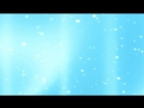 Blue particles bokeh HD animated background Футаж Красивый фон_Full-HD.mp4