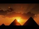 BBC - Исчезновение Древних Цивилизаций - Смерть на Берегах Нила