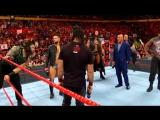 WWE.RAW.2018.07.16.HDTV.x264-Ebi