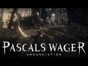 PascalsWagerGameplayRevealG-CoreFusion2018