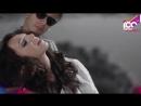 Vitta feat. Dj Deffry - Ладони в ладони (DJ MiXeR Euro Remix)