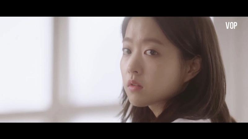 [MV] 박보영 (Park Bo Young) - 내 얘기 좀 들어봐 (Listen To Me) | On Your Wedding Day OST (영화 너의결혼식 OST)