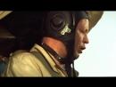 Александр Устюгов и группа Ekibastuz - Почтовые птицы- кадры из фильма Охотники за Караванами
