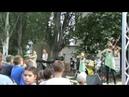 Fa-Mi-Ly - Imagine Dragons - Believer- instrumental cover