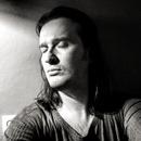 Дмитрий Витушкин фото #3
