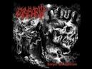 MetalRus (Brutal Death Metal). BARBARITY — «Keeper Of Oblivion» (2018) [Full Album]
