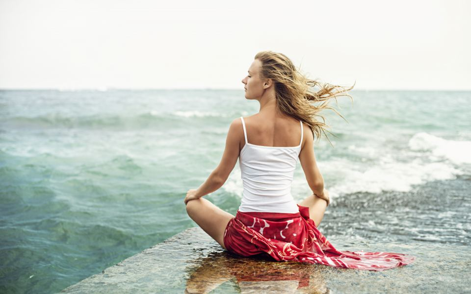 Какие существуют виды медитации?