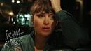 Irina Rimes Beau Official Video