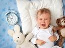 15 Способов Успокоить плачущего ребенка