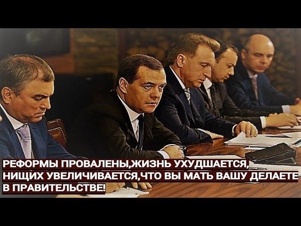 Шевченко О вызове Золотова к Навальному