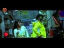 Angelina Video Song Kandireega Movie Songs Ram Hansika Aksha Full