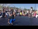 26 08 18 Берег фестиваль молодежи проигрыш