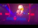 Ummet Ozcan - Tomorrowland 2018 (Smash The House 22.07.2018) Official Video