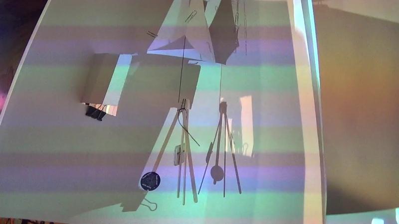 Амьюс экранфрак Бруня верч фона2 клетки дом MAH04703