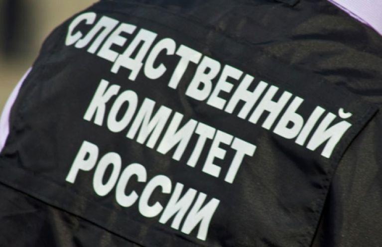 В отношении главы Даусузского сельского поселения возбуждено 2 уголовных дела