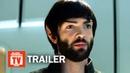 Star Trek Discovery Season 2 Trailer Rotten Tomatoes TV