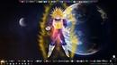 [4K] Wallpaper Engine - Dragon Ball Z : Trunks