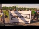 Bayer Tochter Monsanto mussMillionenentschädigung zahlen