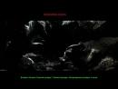 Live: Ужас Амитивилля: Пробуждение (2017)