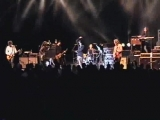 Jimmy Page The Black Crowes - Live At The Greek Theater 19.10.1999