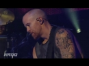 Linkin Park - Burn It Down (KROQ Almost Acoustic Christmas 2014)