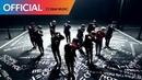 Wanna One 워너원 'Beautiful 뷰티풀 ' M V Performance ver