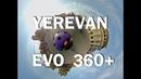 Yerevan Fun Ride EVO 360