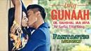 Dil Sambhal Jaa Zara Jeene bhi de duniya hme Arijit Singh Sad Love Story