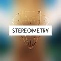 """STEREOMETRY on Instagram: """"Друзья, всем хороших выходных😉 и отличного начала учебного года👌🏻, ну а от нас немного креатива в ленту😋🤘 . . . 🎧Music: ..."""
