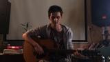 Андрей Герасимов - Прощание со степью (Алексей Хвостенко)