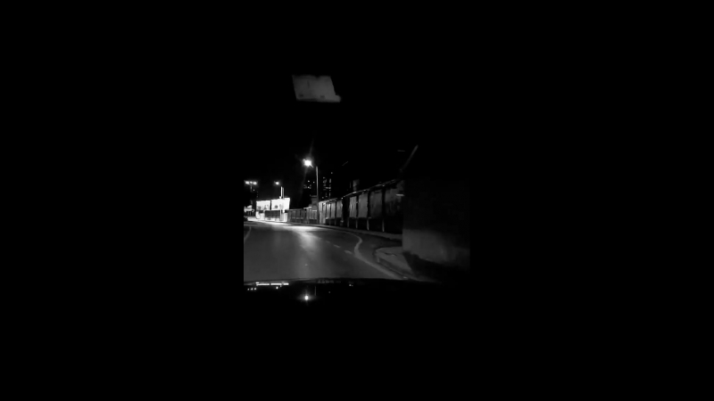 21 09 2018 Четвертый час ночи StorySaver burcukiratli23