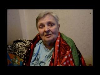 Моя Мама, Ирина Даниловна,  учитель русского языка и литературы