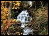 Демис Руссос Сувенир (Водопады)