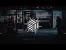 Radistai Ft Echoes Running Away Phil Phauler Remix