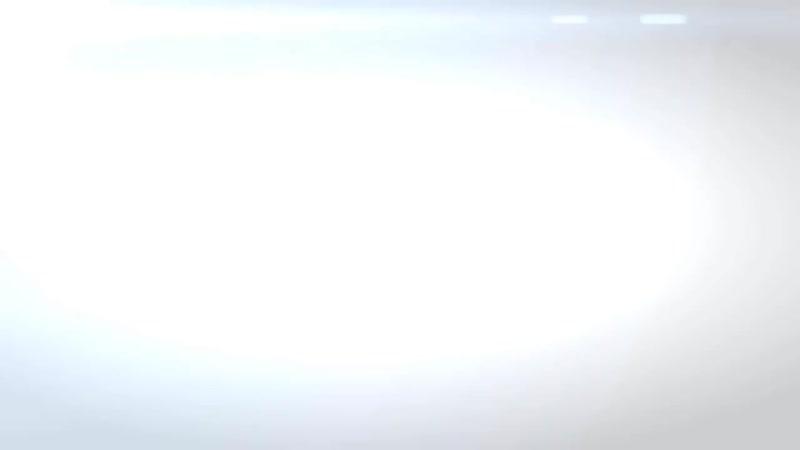 Bir Ateistin Muhteşem Sorusuna - Dr Zakir Naik -Harikulade Cevap.mp4